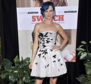 Juliette Lewis s'inspirerait-elle de Katy Perry ?