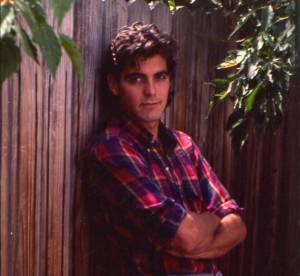 George Clooney, l'évolution mode d'un sex symbol