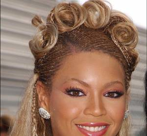 Who run the Hair ? Beyonce !