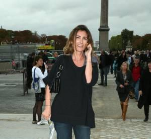 Mademoiselle Agnès revisite les tendances... A shopper !