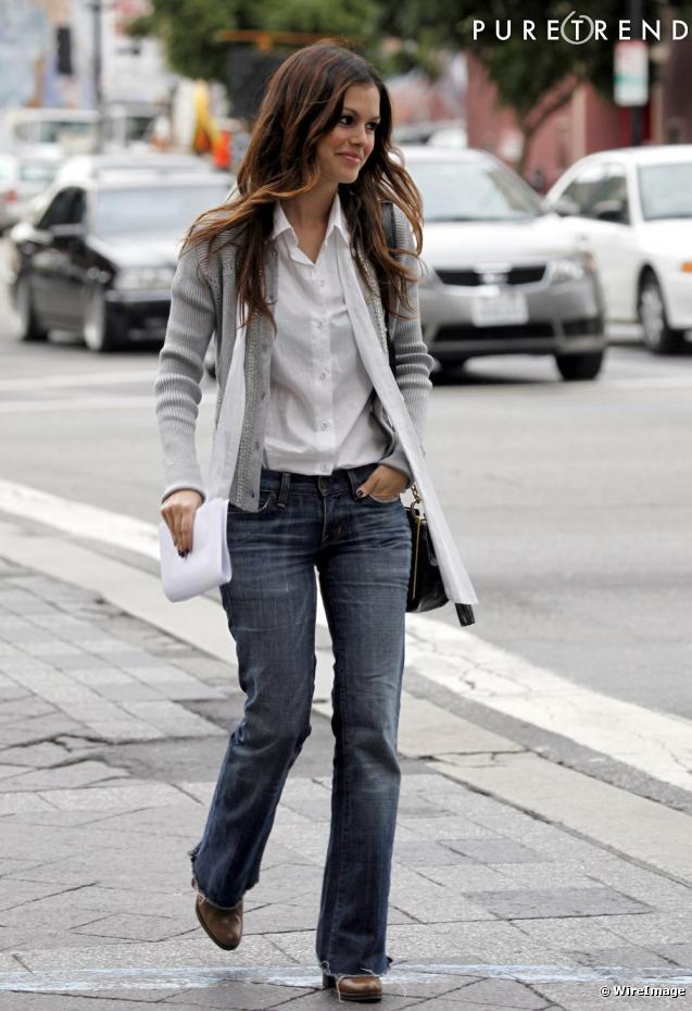 les filles c 39 est quand que vous remettez des jeans pattes d 39 eph sur le forum blabla 18 25 ans. Black Bedroom Furniture Sets. Home Design Ideas