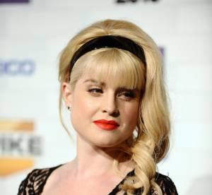 Kelly Osbourne, pop et rétro