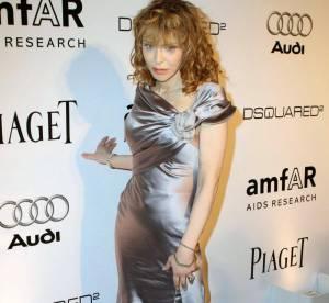 Lady Gaga, Taylor momsen, Courtney Love : Les flops mode de la semaine