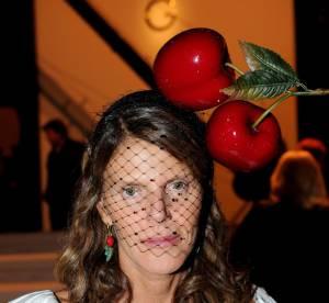 Le secret de beauté de... Anna Dello Russo