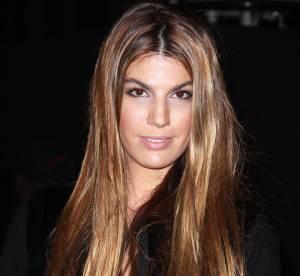 Bianca Brandolini d'Adda, la touche d'exotisme