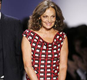 Les DVF Awards de Diane von Furstenberg