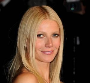 Le secret de beauté de Gwyneth Paltrow