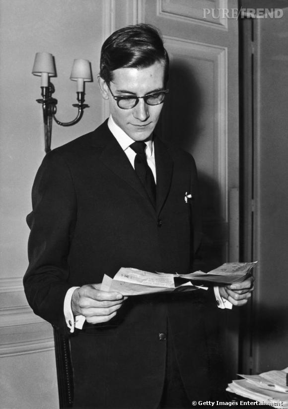 Sur son passeport :   Henri Donat Mathie.