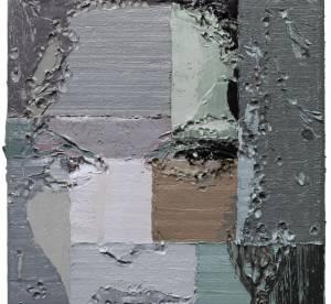 L'exposition hommage à Diane von Furstenberg