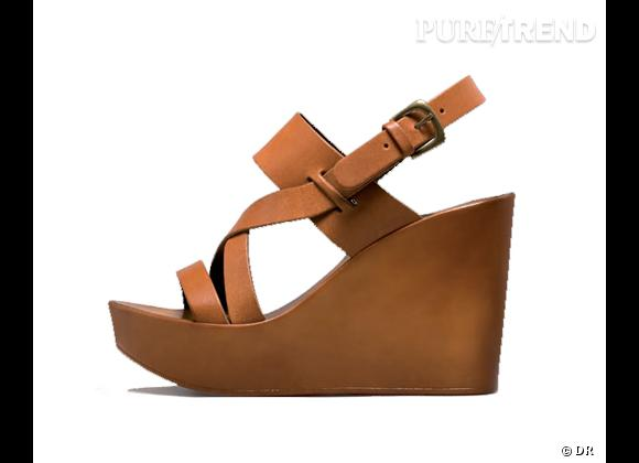 Camel Compensees Chaussures Chaussures Compensees Chaussures