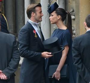 Mariage Kate et William : zoom sur les chapeaux
