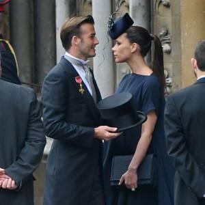 Mariage Kate et William : zoom sur les chapeaux Victoria et David