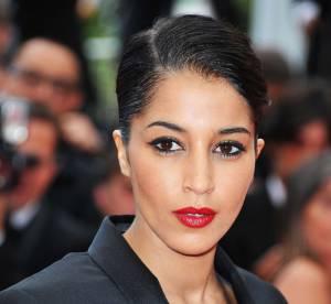Cannes : les plus beaux make up de la cérémonie de clôture
