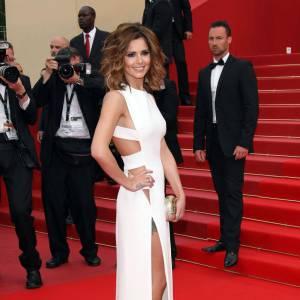 Ancienne chanteuse de girls band, Cheryl Cole peut estimer avoir réussi sa reconversion avec sa 22e place. Fortune estimée à 13 millions d'euros.