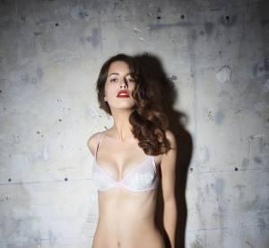 La campagne sexy du week-end : Christian Lacroix par Olivier Zahm