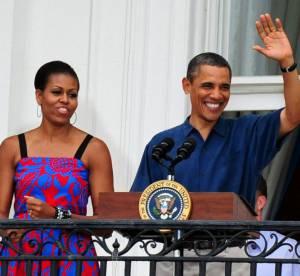Michelle Obama, Hawaï girl