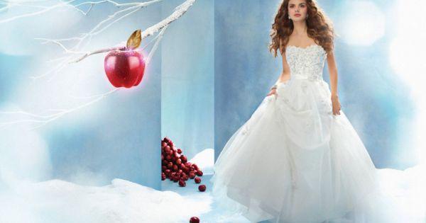 Robe disney blanche neige - Robe de blanche neige ...