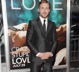 Ryan Gosling, hallucinogène !