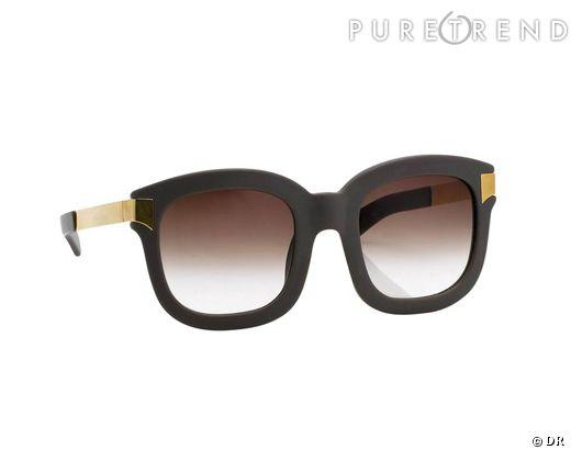 lunettes de soleil thierry lasry 350. Black Bedroom Furniture Sets. Home Design Ideas
