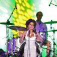 Amy Winehouse : la mort d'une icône