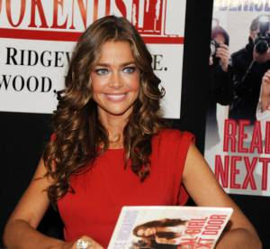 Denise Richards, Miss Monde ?