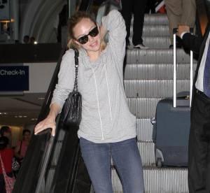 Amanda Seyfried, en baisse de régime