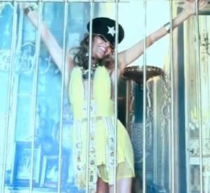 Le dossier du jour : Go-Go dance Anna Dello Russo