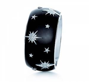 If the Stars were mine