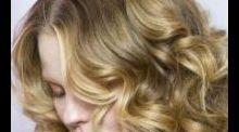 Beyoncé crée la casquette spéciale cheveux bouclés