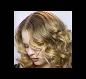 Permanente : le retour des cheveux bouclés