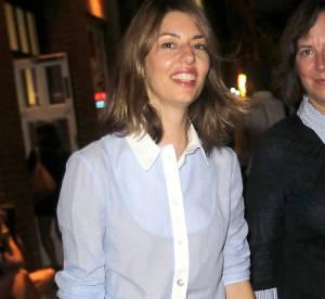 Sofia Coppola, pas si funky mais tellement chic !