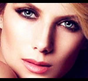 Dior Hypnotic poison : le film