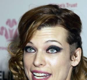 Le pire et le meilleur de Milla Jovovich