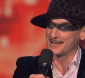 Le dossier du jour : la vidéo d'Hamish Bowles pour X-Factor