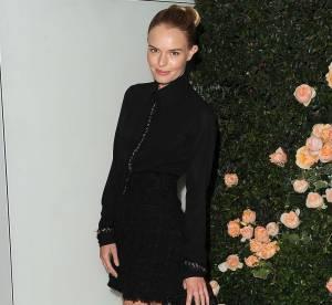 Kate Bosworth, tout est dans le detail