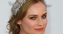 Keira Knightley, Rihanna, Emma Stone : Les plus beaux make-up de 2012