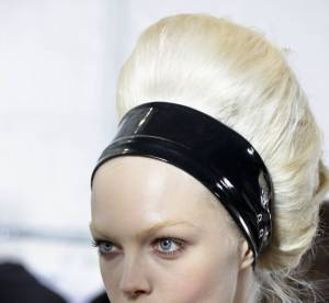 A chacune son headband