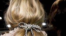 Cheveux mi-longs : quelle coupe tendance adopter ?