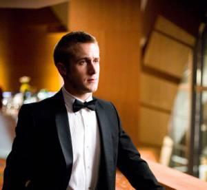 Ryan Gosling, ses looks de tournage les plus marquants