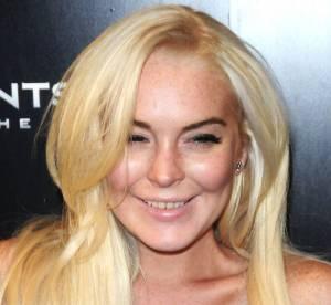 Les pires beauty-look de 2011