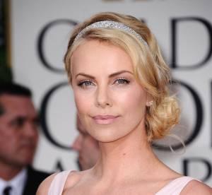 Golden Globes 2012 : Les plus belles parures de stars