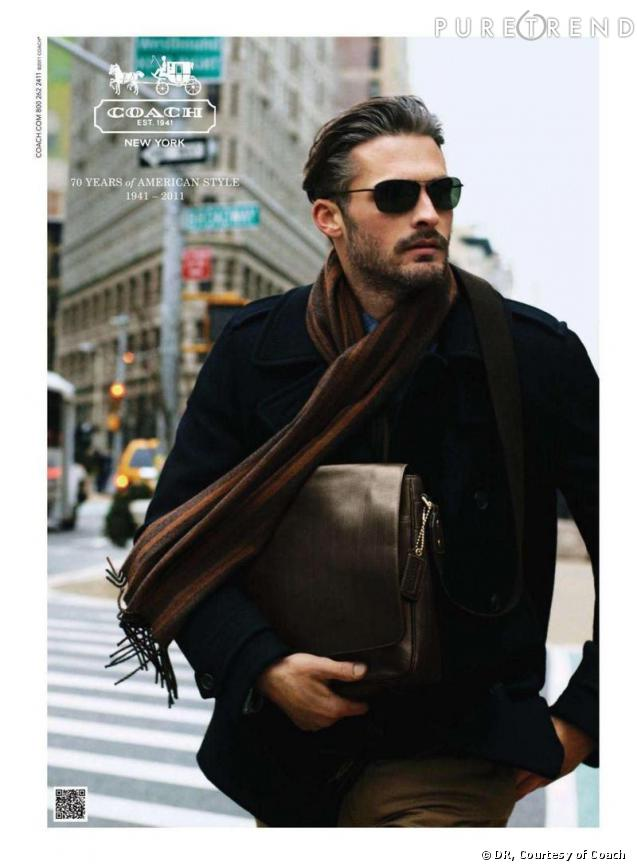Home > Community > United States > New York City Parents > H&M maternity nyc? New York City Parents. K posts K members. They have the best sales of anyone and the clothes are great quality. S. SaMau @oknqns. I just bought a maternity coat at the one in downtown brooklyn! i. .