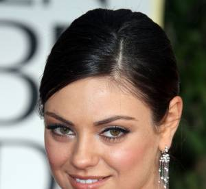 Je veux le même maquillage que Mila Kunis en Dior