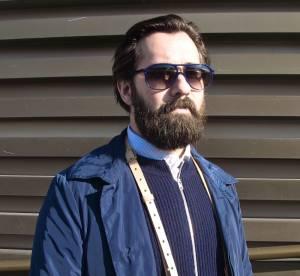 Le blog du jour : Amish or Hipster ?