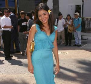 Vanessa Hudgens : sa transformation depuis High School Musical
