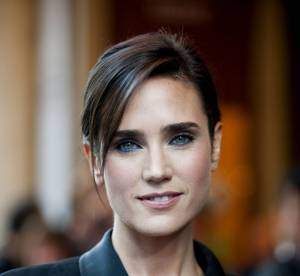 Jennifer Connelly, ses 5 indispensables mode