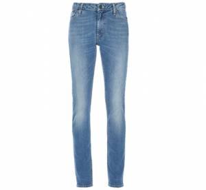 Sélection e-shopping de la semaine : spécial jeans