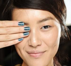 J'ai testé pour vous : le vernis semi-permanent Wonderlack de Beauty Nails