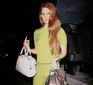 Le flop mode : Lana Del Rey nous rend malade