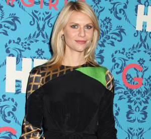 Le flop mode : Claire Danes, trop audacieuse